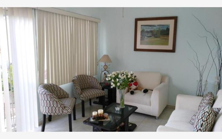 Foto de casa en venta en circuito san ignacio de loyola 0, villas de la ibero, torreón, coahuila de zaragoza, 1609066 No. 06