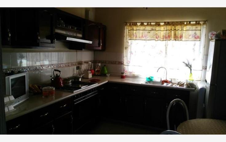 Foto de casa en venta en circuito san ignacio de loyola 0, villas de la ibero, torreón, coahuila de zaragoza, 1609066 No. 08