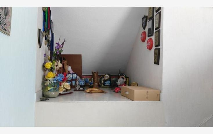 Foto de casa en venta en circuito san ignacio de loyola 0, villas de la ibero, torreón, coahuila de zaragoza, 1609066 No. 12