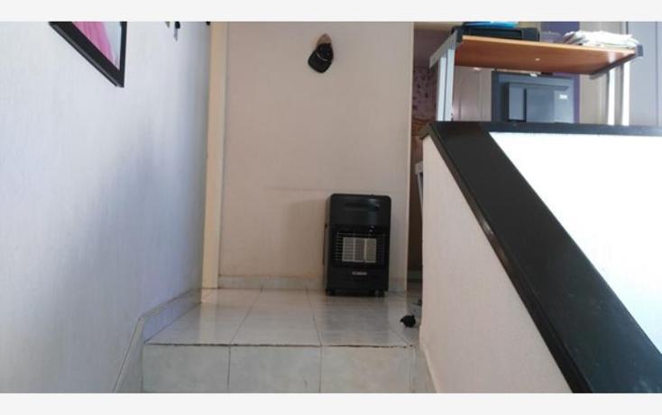 Foto de casa en venta en circuito san ignacio de loyola 0, villas de la ibero, torreón, coahuila de zaragoza, 1609066 No. 13