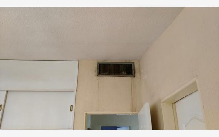 Foto de casa en venta en circuito san ignacio de loyola 0, villas de la ibero, torreón, coahuila de zaragoza, 1609066 No. 16