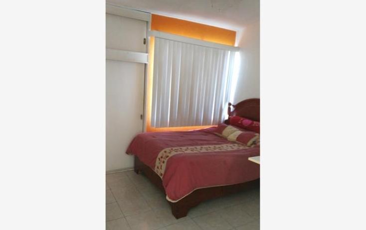 Foto de casa en venta en circuito san ignacio de loyola 0, villas de la ibero, torreón, coahuila de zaragoza, 1609066 No. 20