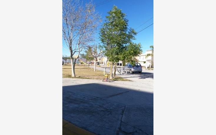 Foto de casa en venta en circuito san ignacio de loyola 0, villas de la ibero, torreón, coahuila de zaragoza, 1609066 No. 22