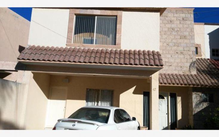 Foto de casa en venta en circuito san ignacio de loyola, villas de la ibero, torreón, coahuila de zaragoza, 1609066 no 01