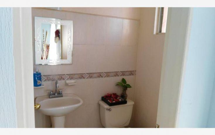 Foto de casa en venta en circuito san ignacio de loyola, villas de la ibero, torreón, coahuila de zaragoza, 1609066 no 02