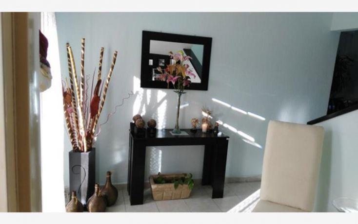 Foto de casa en venta en circuito san ignacio de loyola, villas de la ibero, torreón, coahuila de zaragoza, 1609066 no 04