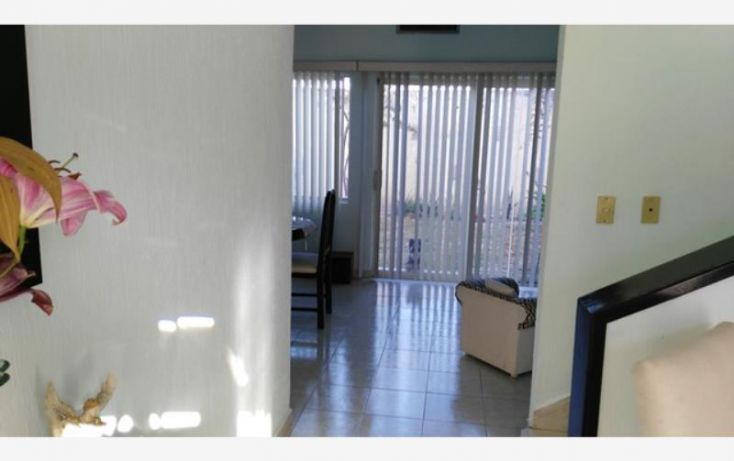 Foto de casa en venta en circuito san ignacio de loyola, villas de la ibero, torreón, coahuila de zaragoza, 1609066 no 05