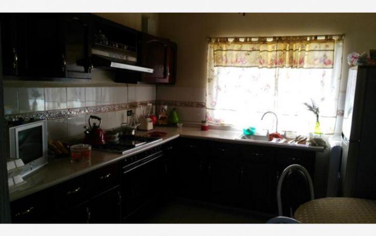 Foto de casa en venta en circuito san ignacio de loyola, villas de la ibero, torreón, coahuila de zaragoza, 1609066 no 08
