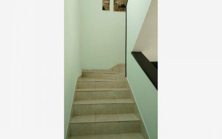 Foto de casa en venta en circuito san ignacio de loyola, villas de la ibero, torreón, coahuila de zaragoza, 1609066 no 11