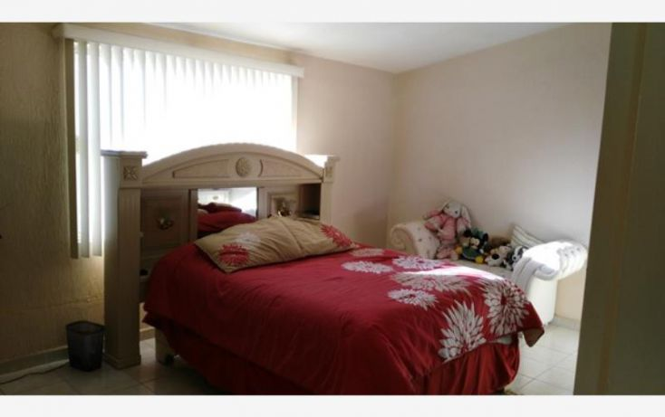 Foto de casa en venta en circuito san ignacio de loyola, villas de la ibero, torreón, coahuila de zaragoza, 1609066 no 14