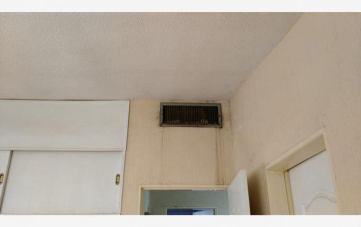 Foto de casa en venta en circuito san ignacio de loyola, villas de la ibero, torreón, coahuila de zaragoza, 1609066 no 16
