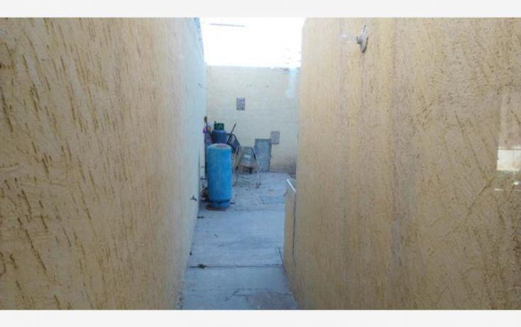 Foto de casa en venta en circuito san ignacio de loyola, villas de la ibero, torreón, coahuila de zaragoza, 1609066 no 19