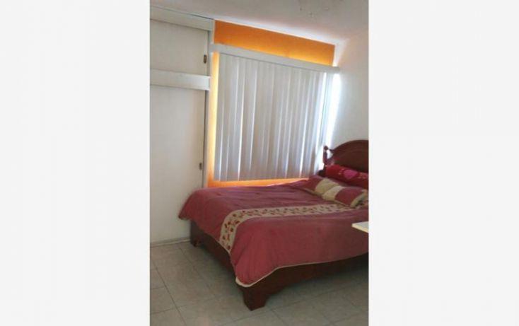 Foto de casa en venta en circuito san ignacio de loyola, villas de la ibero, torreón, coahuila de zaragoza, 1609066 no 20