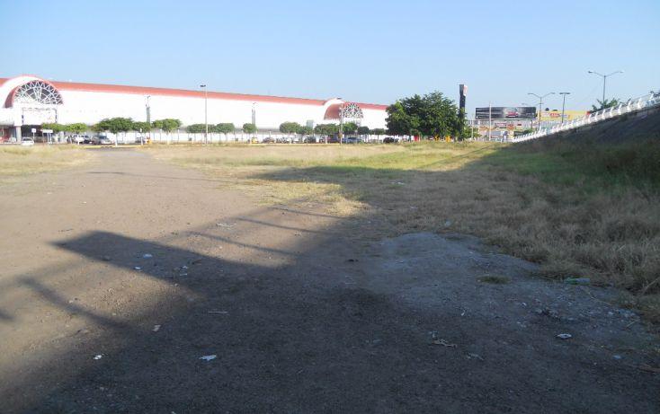 Foto de terreno habitacional en renta en circuito sanchez alonso 0, desarrollo urbano 3 ríos, culiacán, sinaloa, 1697504 no 01