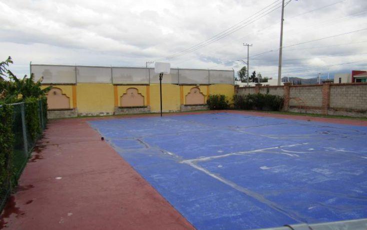 Foto de terreno habitacional en venta en circuito santa anita 222, bosques de santa anita, tlajomulco de zúñiga, jalisco, 1313089 no 04