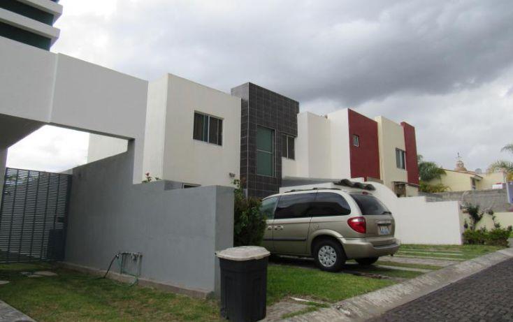 Foto de terreno habitacional en venta en circuito santa anita 222, bosques de santa anita, tlajomulco de zúñiga, jalisco, 1313089 no 05