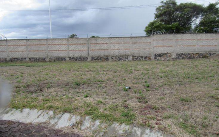 Foto de terreno habitacional en venta en circuito santa anita 222, bosques de santa anita, tlajomulco de zúñiga, jalisco, 1313089 no 06