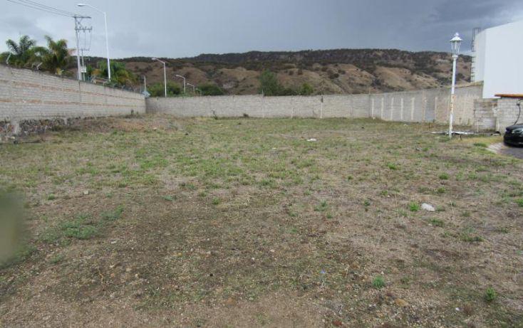 Foto de terreno habitacional en venta en circuito santa anita 222, bosques de santa anita, tlajomulco de zúñiga, jalisco, 1313089 no 08