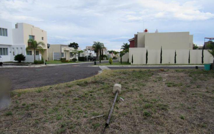 Foto de terreno habitacional en venta en circuito santa anita 222, bosques de santa anita, tlajomulco de zúñiga, jalisco, 1313089 no 09