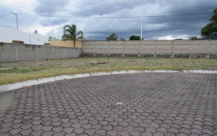 Foto de terreno habitacional en venta en circuito santa anita 222, bosques de santa anita, tlajomulco de zúñiga, jalisco, 1313089 no 10