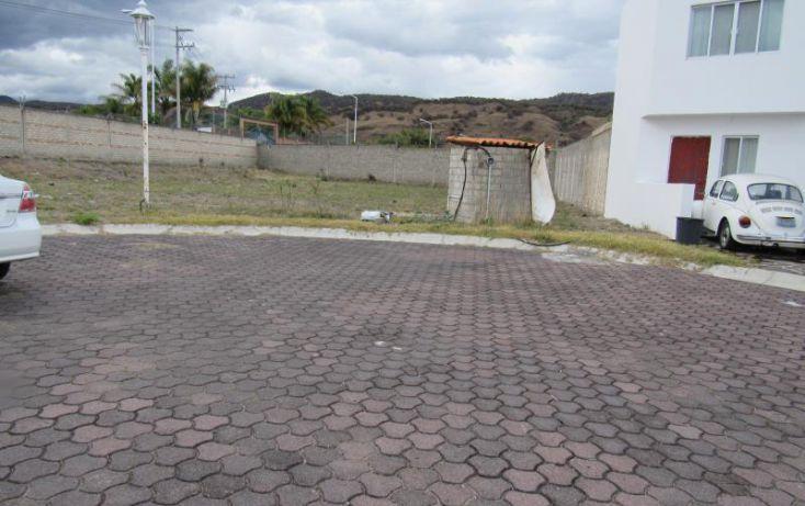 Foto de terreno habitacional en venta en circuito santa anita 222, bosques de santa anita, tlajomulco de zúñiga, jalisco, 1313089 no 12