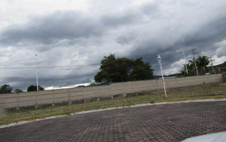 Foto de terreno habitacional en venta en circuito santa anita 222, bosques de santa anita, tlajomulco de zúñiga, jalisco, 1313089 no 13