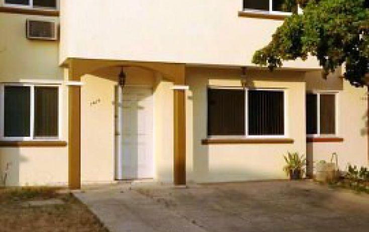 Foto de casa en venta en circuito santa aynes 1414, santa aynes, culiacán, sinaloa, 1697602 no 01