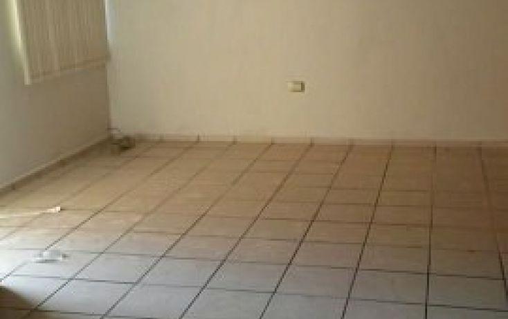 Foto de casa en venta en circuito santa aynes 1414, santa aynes, culiacán, sinaloa, 1697602 no 03