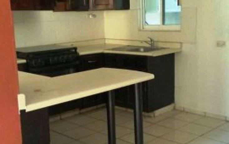 Foto de casa en venta en circuito santa aynes 1414, santa aynes, culiacán, sinaloa, 1697602 no 04