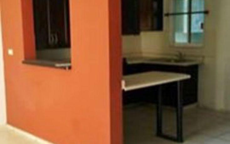 Foto de casa en venta en circuito santa aynes 1414, santa aynes, culiacán, sinaloa, 1697602 no 05