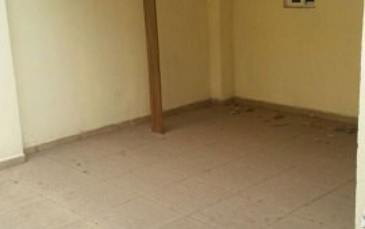 Foto de casa en venta en circuito santa aynes 1414, santa aynes, culiacán, sinaloa, 1697602 no 08
