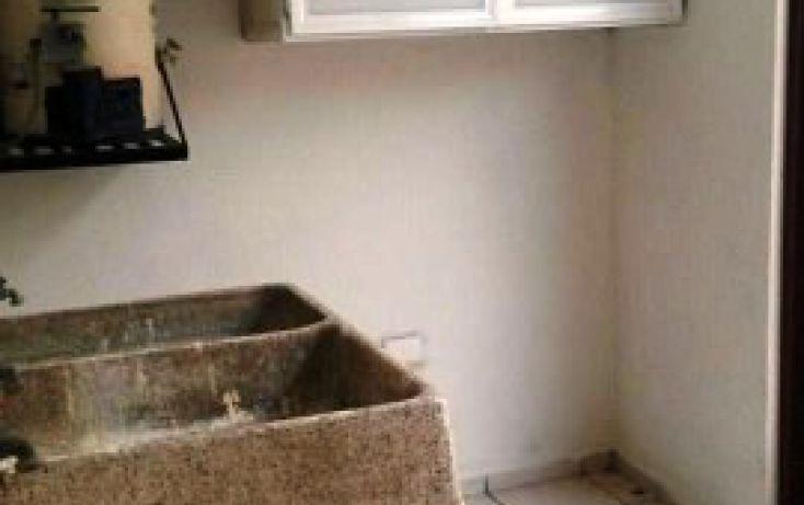 Foto de casa en venta en circuito santa aynes 1414, santa aynes, culiacán, sinaloa, 1697602 no 09