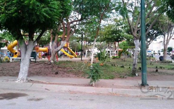 Foto de casa en venta en circuito santa aynes 1414, santa aynes, culiacán, sinaloa, 1697602 no 16