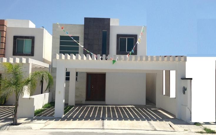 Foto de casa en venta en  , agua fría, apodaca, nuevo león, 1408157 No. 10