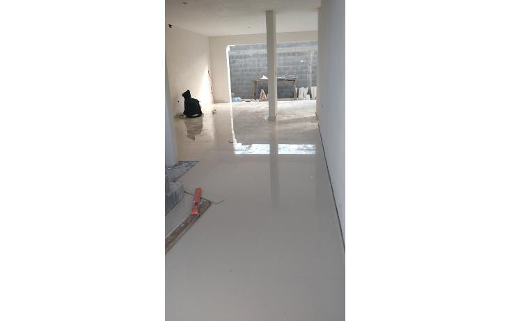 Foto de casa en venta en  , agua fría, apodaca, nuevo león, 1408157 No. 11