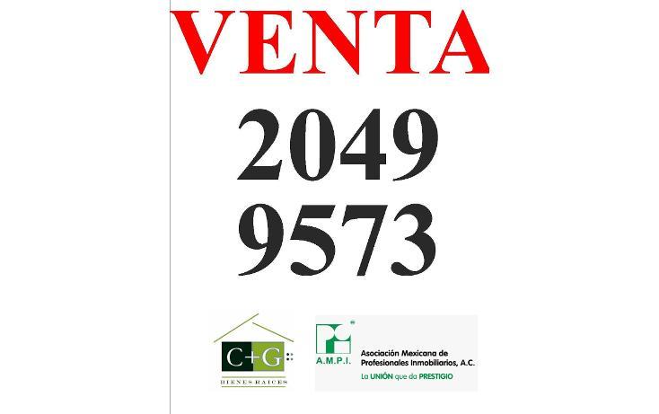 Foto de casa en venta en  , agua fría, apodaca, nuevo león, 1408157 No. 16