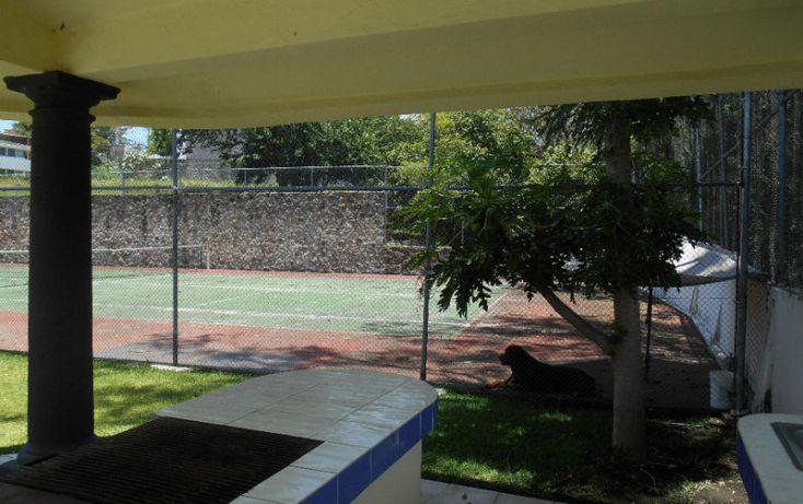 Foto de terreno habitacional en venta en circuito santa fe 16, club de golf santa fe, xochitepec, morelos, 1717856 no 03