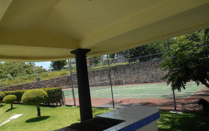 Foto de terreno habitacional en venta en circuito santa fe 16, club de golf santa fe, xochitepec, morelos, 1717856 no 04