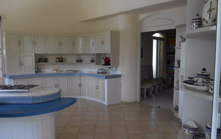 Foto de casa en venta en circuito santa fe 16, santa fe, cuernavaca, morelos, 1711434 no 02