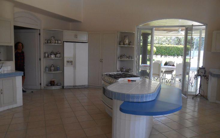 Foto de casa en venta en circuito santa fe 16, santa fe, cuernavaca, morelos, 1711434 no 03