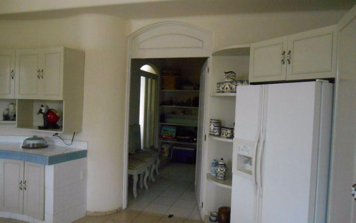 Foto de casa en venta en circuito santa fe 16, santa fe, cuernavaca, morelos, 1711434 no 04