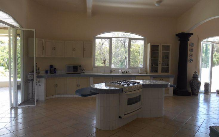 Foto de casa en venta en circuito santa fe 16, santa fe, cuernavaca, morelos, 1711434 no 05