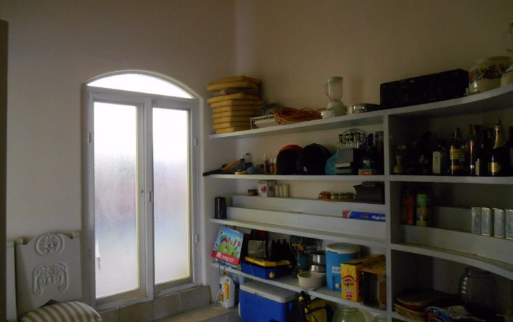Foto de casa en venta en circuito santa fe 16, santa fe, cuernavaca, morelos, 1711434 no 06