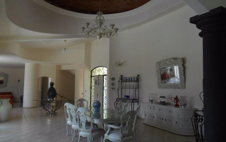 Foto de casa en venta en circuito santa fe 16, santa fe, cuernavaca, morelos, 1711434 no 08