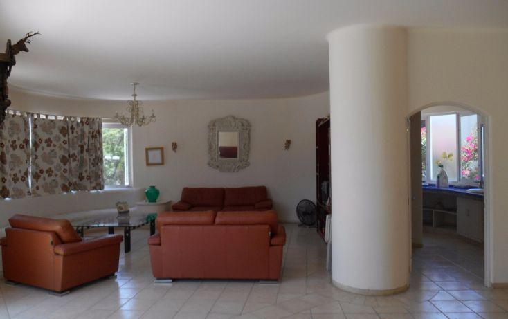 Foto de casa en venta en circuito santa fe 16, santa fe, cuernavaca, morelos, 1711434 no 09