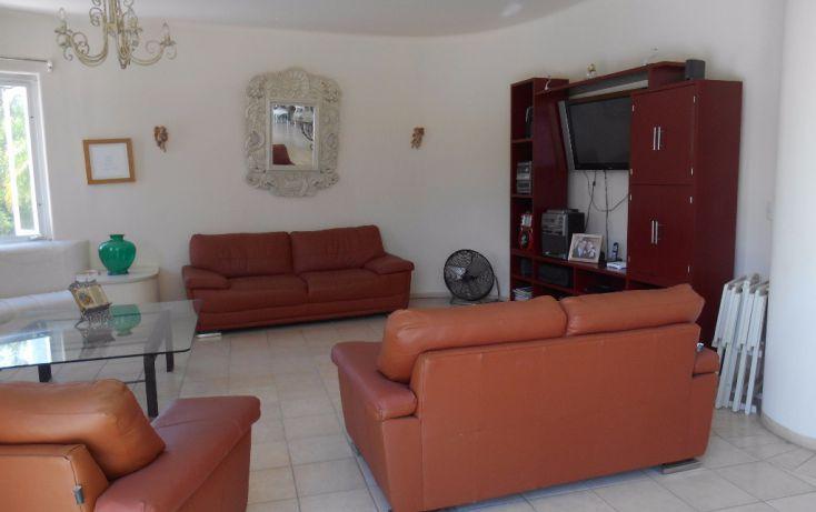 Foto de casa en venta en circuito santa fe 16, santa fe, cuernavaca, morelos, 1711434 no 10