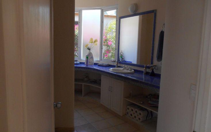 Foto de casa en venta en circuito santa fe 16, santa fe, cuernavaca, morelos, 1711434 no 11