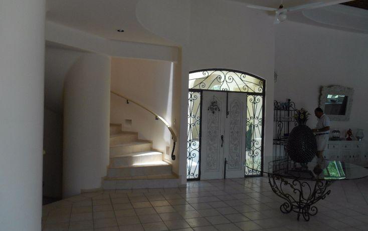 Foto de casa en venta en circuito santa fe 16, santa fe, cuernavaca, morelos, 1711434 no 12
