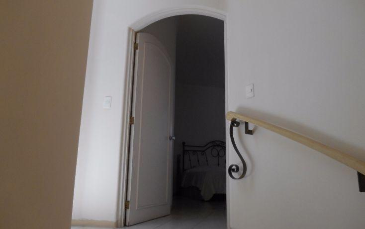 Foto de casa en venta en circuito santa fe 16, santa fe, cuernavaca, morelos, 1711434 no 13