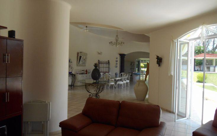Foto de casa en venta en circuito santa fe 16, santa fe, cuernavaca, morelos, 1711434 no 17